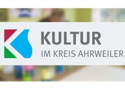 Workshops – Kunst im Kreis Ahrweiler